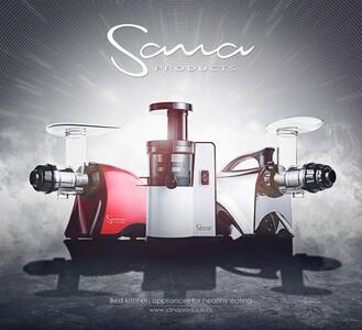Sana Products