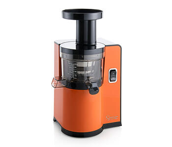 EUJ808-Orange