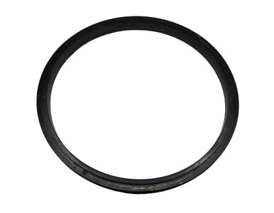Lid Seal for Vidia Vacuum Blenders