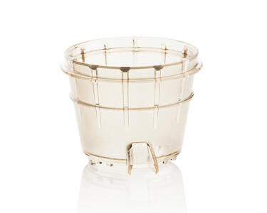 Sana Juicer EUJ-828 - Ice cream maker