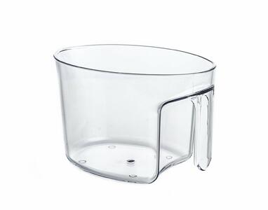 Juicer Container for Sana Juicer by Omega EUJ-606